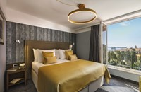 Valamar Collection Imperial Hotel Classic Double Room Seaside 02