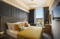 Valamar Collection Imperial Hotel Classic Double Room 02