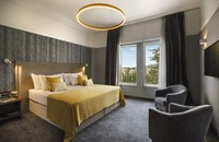 Valamar Collection Imperial Hotel Premium Double Room 02